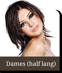 dames-halflang