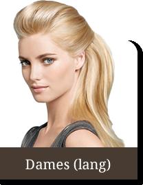 dames-lang